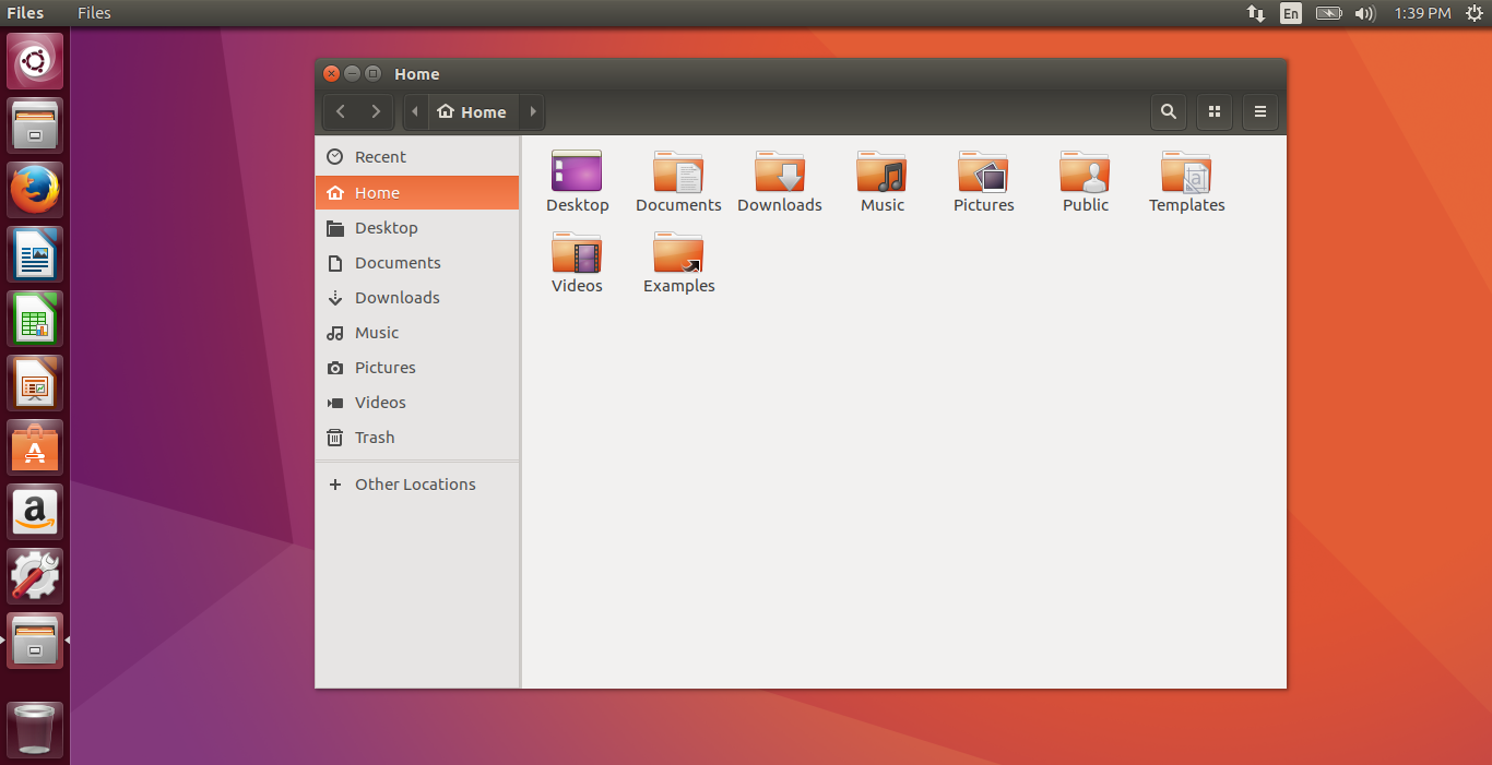 virtualbox_ubuntu-1616