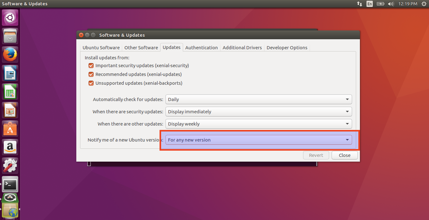 virtualbox_ubuntu-163-1