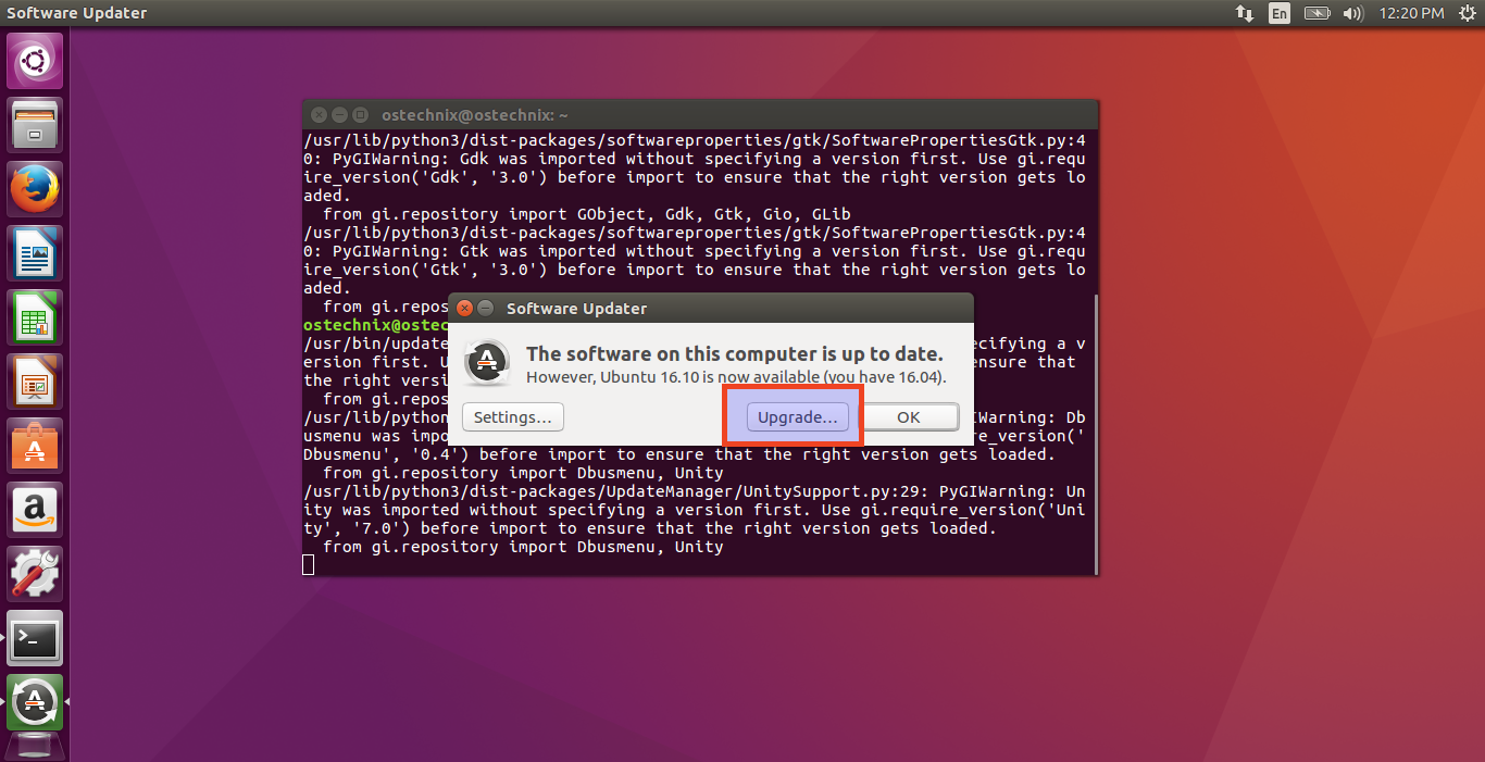 virtualbox_ubuntu-164