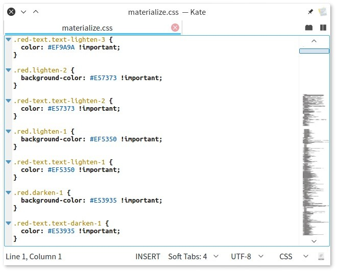 kde-apps-kate