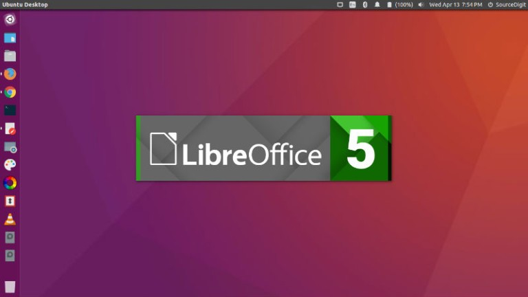 libre-office-5-ubuntu-768x432