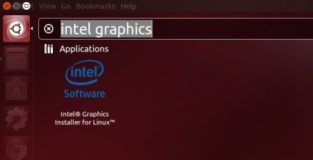 start_intel_graphics_installer-450x230