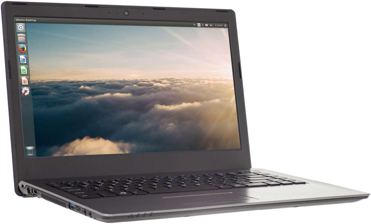 system76-launches-new-ubuntu-powered-lemur-laptop-with-intel-kaby-lake-cpus-509194-2
