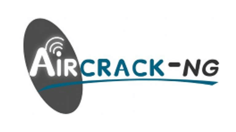top-ten_-tools_-aircrack-768x432