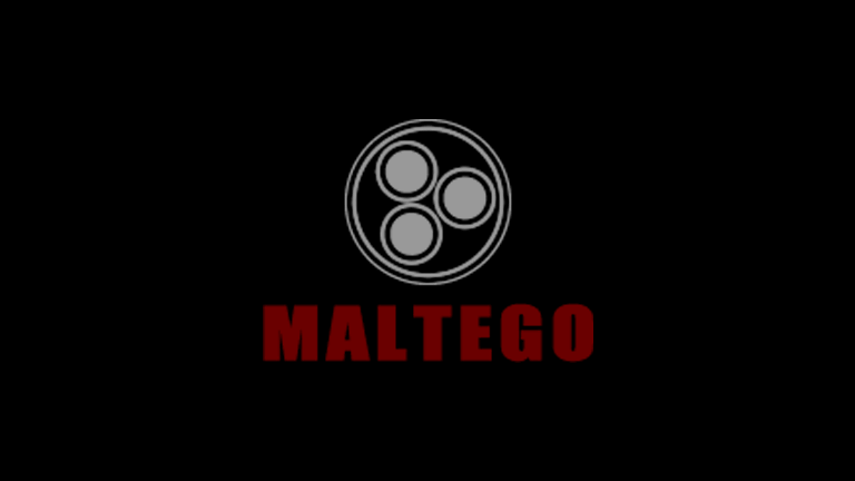 top-ten_-tools_-maltego-768x432