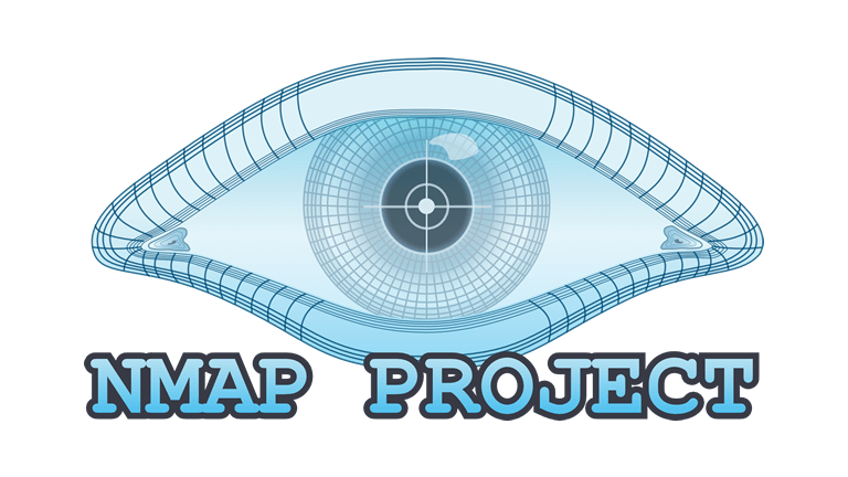 top-ten_-tools_-nmap_-768x432