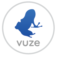 vuze_icon_for_mac_os_x_by_hamzasaleem-d6yx1fp