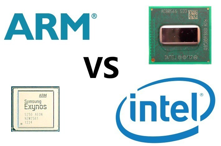 arm-vs-x86-key-differences-explained-1