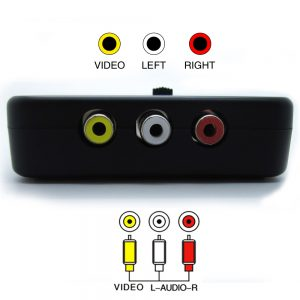 hot-sale-3-port-in-1-port-out-mini-video-audio-rca-av-switch-switcher-selector