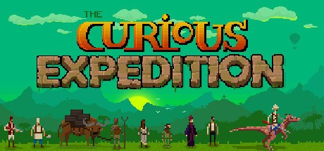 curious-expedition