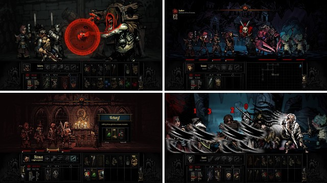 darkest-dungeon2