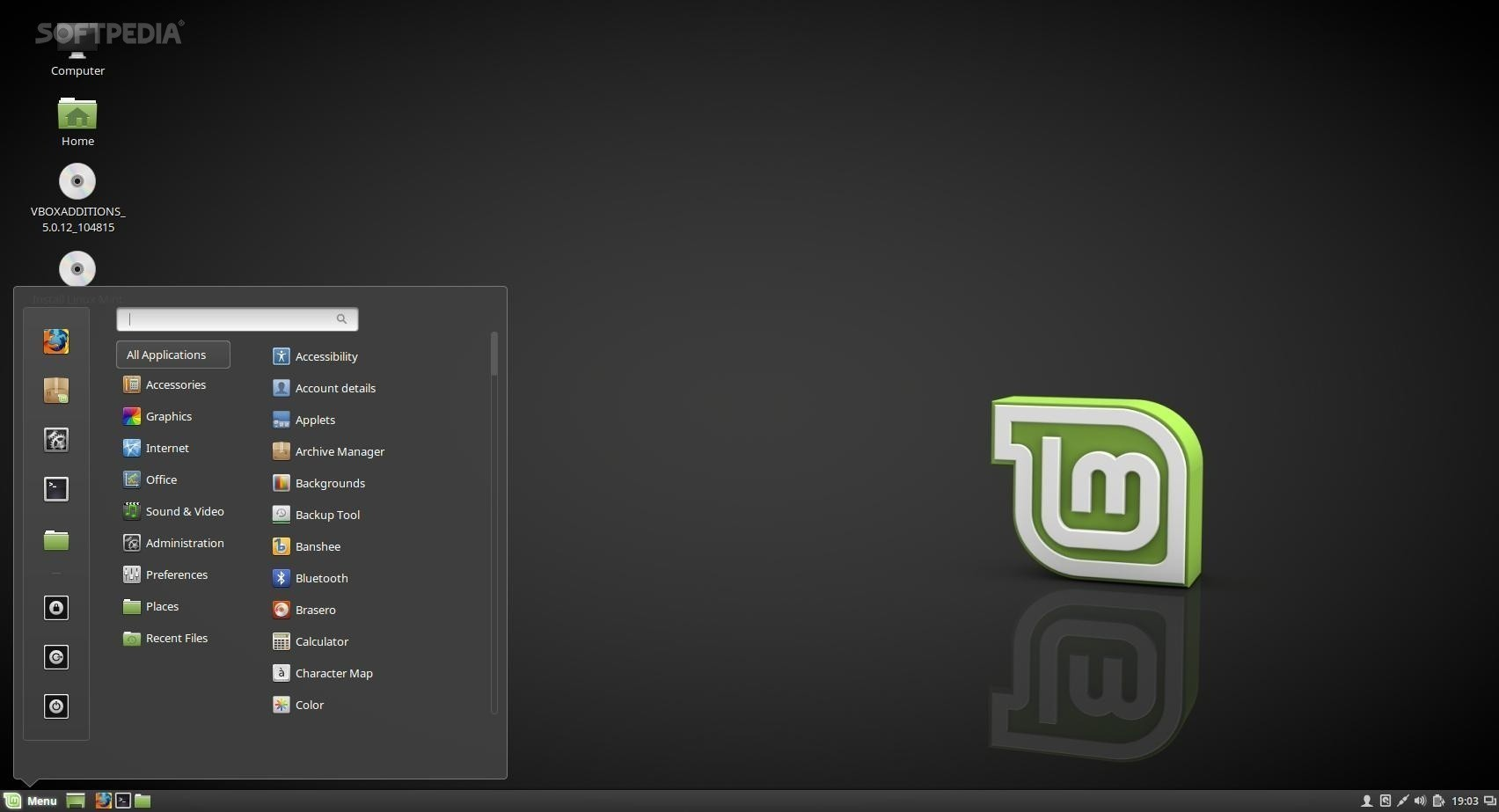 linux-mint-18-sarah-cinnamon-and-mate-editions-officially-released-505847-2