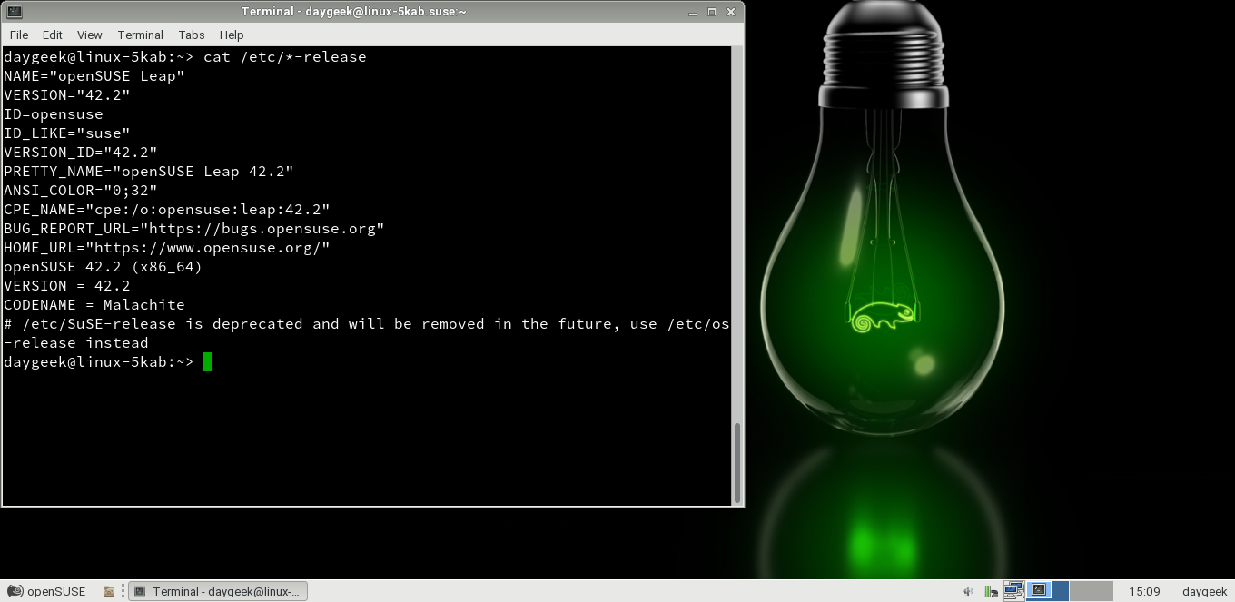 opensuse-42-2-upgrade-final-output