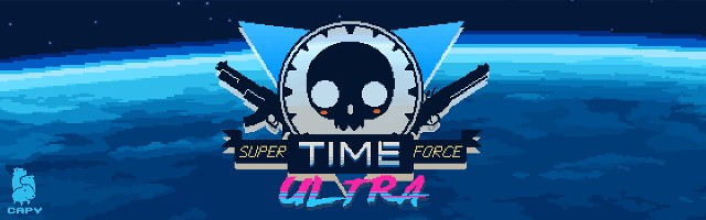 supertimeforce-1