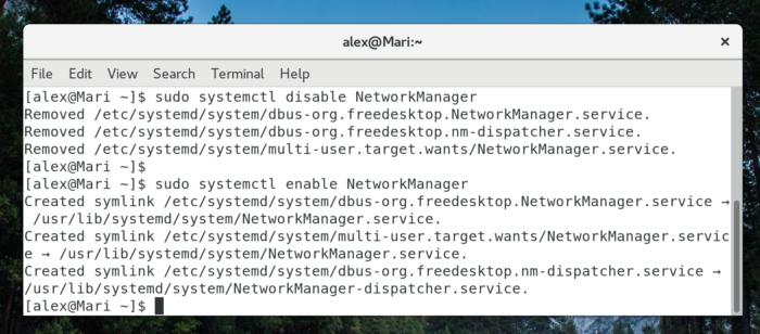 systemctl-enable-networkmanager-100691658-large