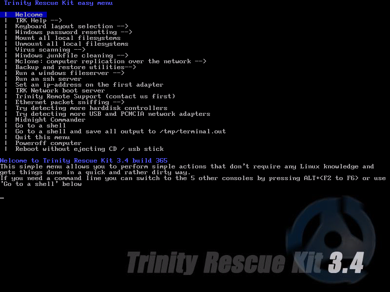 uses-of-linux-trinity-rescue-kit-1