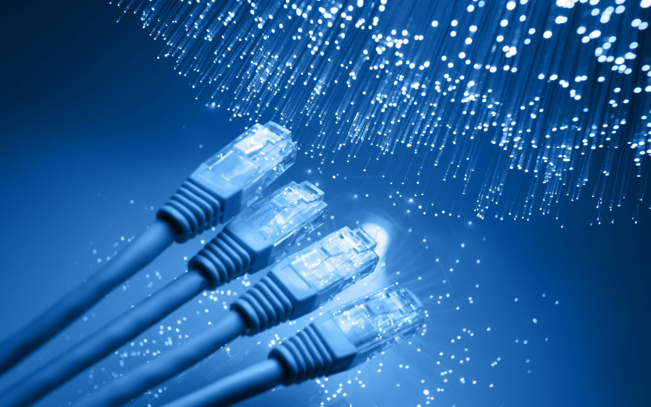 vsat versus fiber optic technologies Elon talks about the differences about terrestrial-based fiber optic cables and satellite networks for internet connectivity full video: .